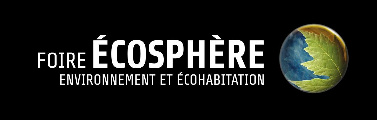 Logo_Ecosphere_noir