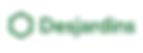 Logo_ajusté.png