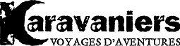 Logo Karavaniers(2).jpg