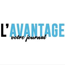 lavantage_logo.png