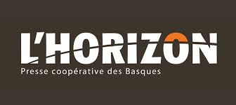 journal_lhorizon_logo.jpeg