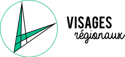 logo-visages-régionaux-rectangle-cmyk