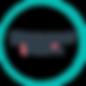 logo-home-v2.png