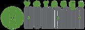 humania logo.png