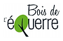 Logo bdeleq.png