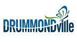 logo-drummondville-2327066-1600x960.jpg