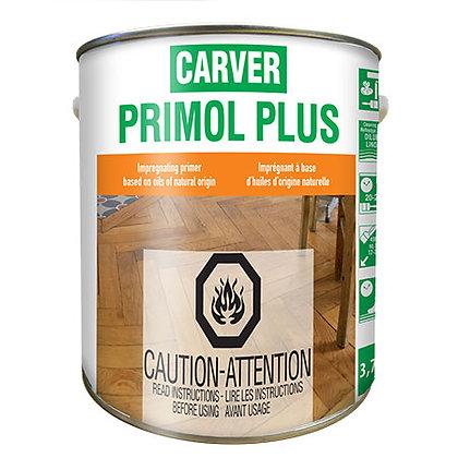 Huile imprégnante PRIMOL PLUS - 3,78L