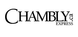 logo-chamblyexpress.jpg