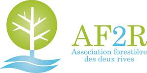 AF2R_Logo300