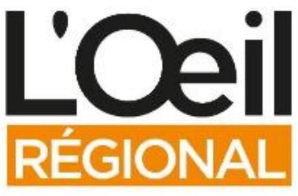 logo-loeil-regional.png