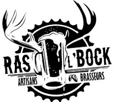 Ras'L'Bock