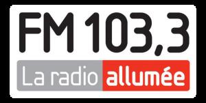 logo-fm1033.png