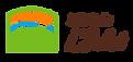 logo_mrclislet_transparent.png