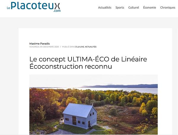 LePlacoteux.png