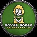 royal-godle-04-textura.png