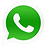png-what-s-app-logo-whatsapp-instant-mes