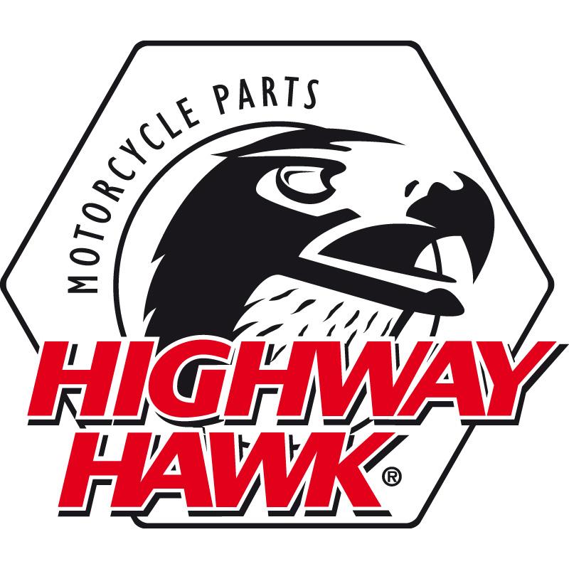 highwayhawk