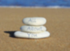 All About You Counselling Services