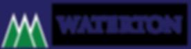 Waterton_Logo_Full Color_RGB.png