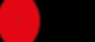 JLL_Logo_Positive__30mm_CMYK.png