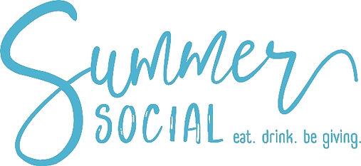 SummerSocial.jpg