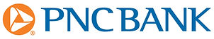 PNC Bank LOGO.JPG