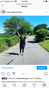 MicrosoftTeams-image (30).png