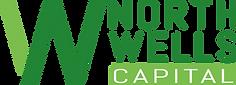 North Wells - CMYK.png