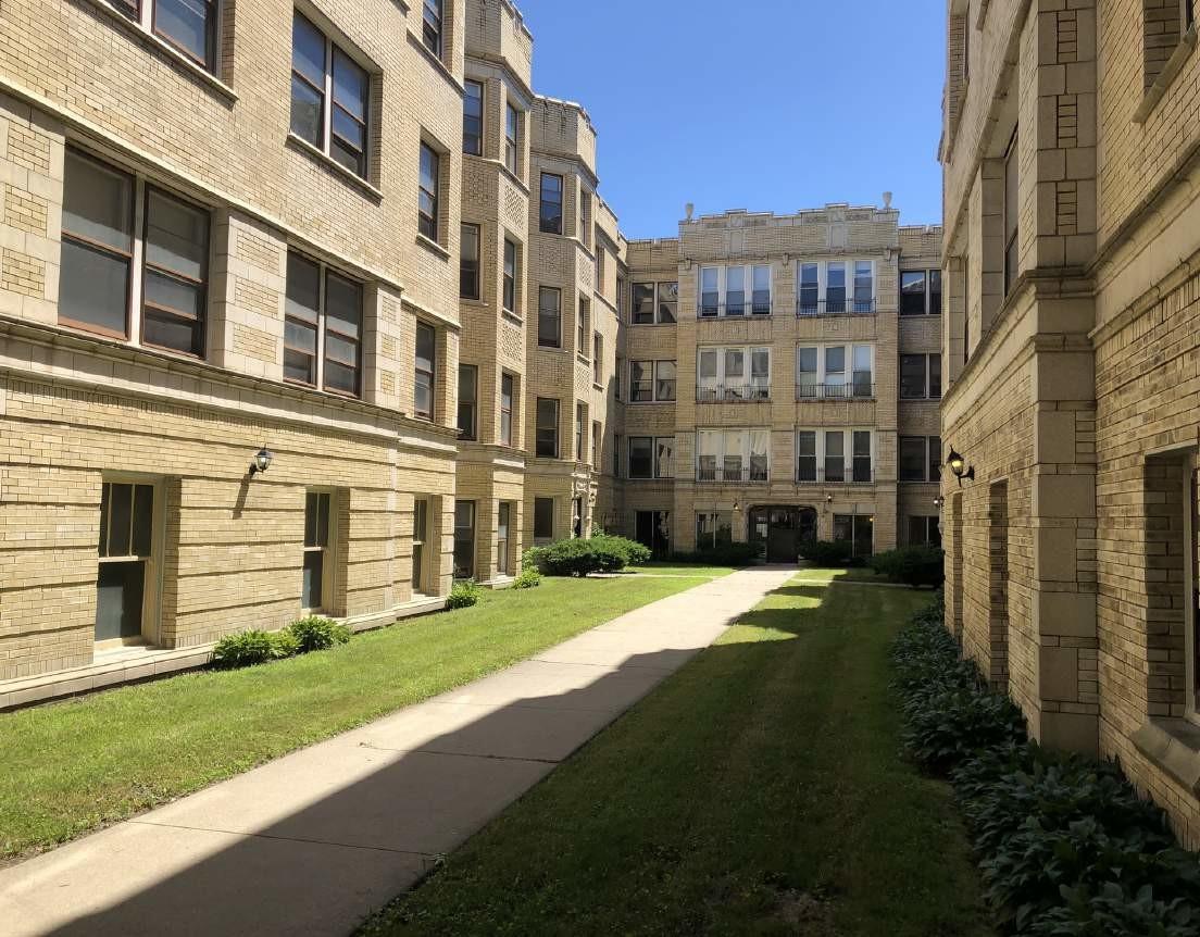 6943 S. Cornell.jpg