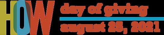 FY21 - HOW DoG Logo.png