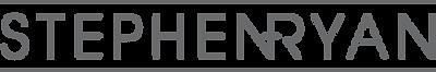 Stephen_Ryan_logo_PMS7540.png