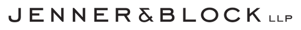 J&B logo masterBlack LLP.PNG