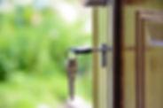 close-up-door-focus-101808 (1).jpg
