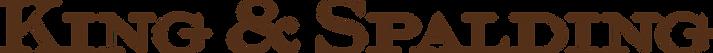 KS LogoKS logo_476 (002).png