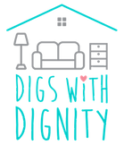 DigswithDignity-logo-revised.png