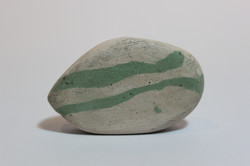Roca Cerámica
