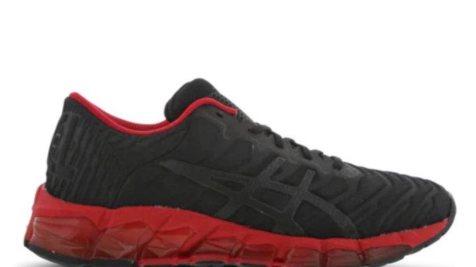 Asics Quantum 360 V - Grade School Shoes