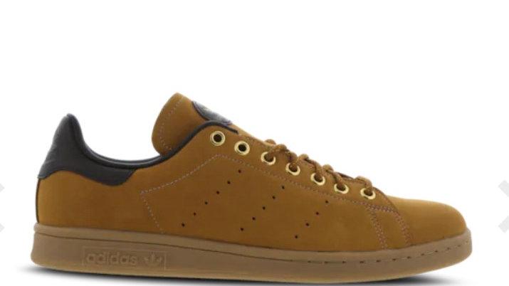Adidas Stan Smith - Men Shoes