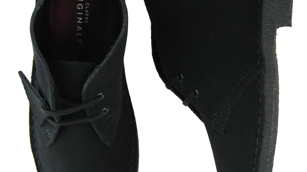 Clark's Originals Desert Boots (UK 3.5 Women)