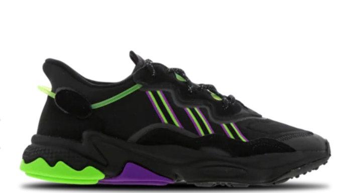 adidas Ozweego - Men Shoes