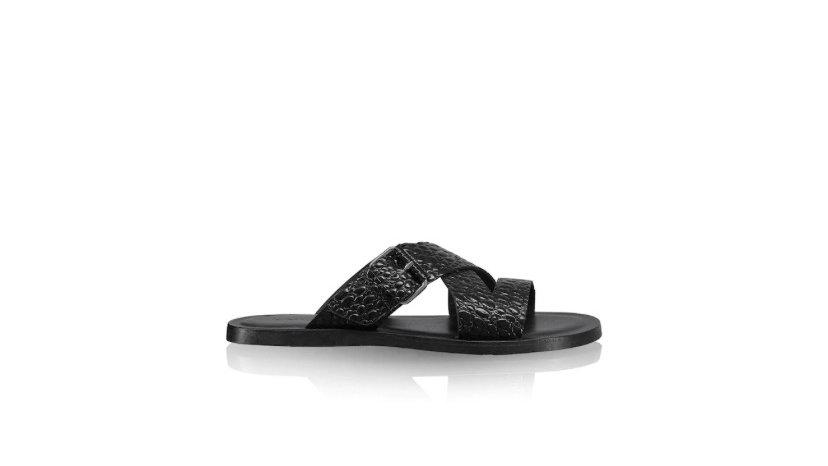 R&B BUCKLEBURY Sandal