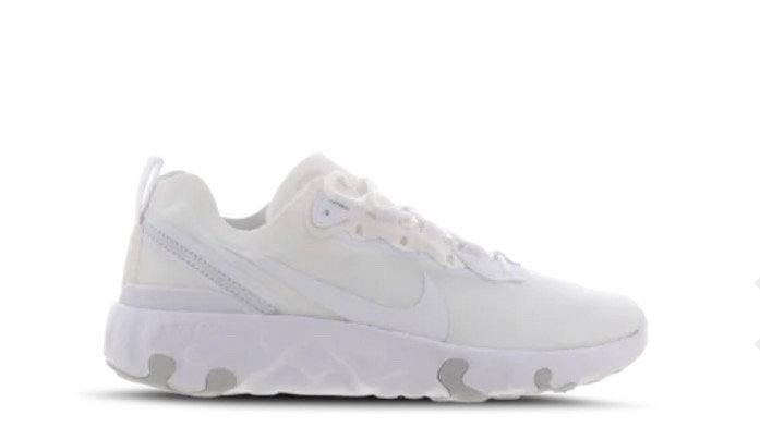 Nike Renew Element 55 - Grade School Shoes