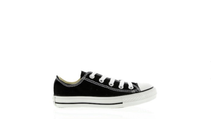 Converse Chuck Taylor All Star Low - Pre School Shoes