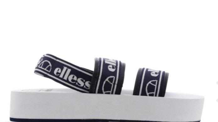 Ellesse Giglio - Women Sandals