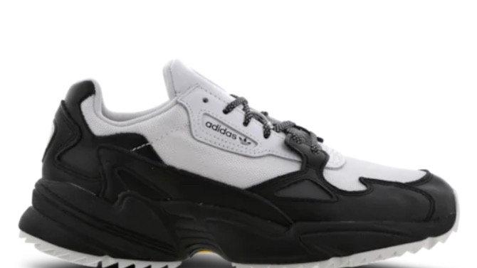 adidas Falcon - Women Shoes