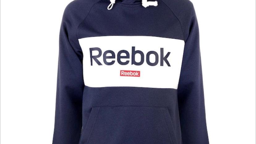 REEBOK - Hoodie Mens
