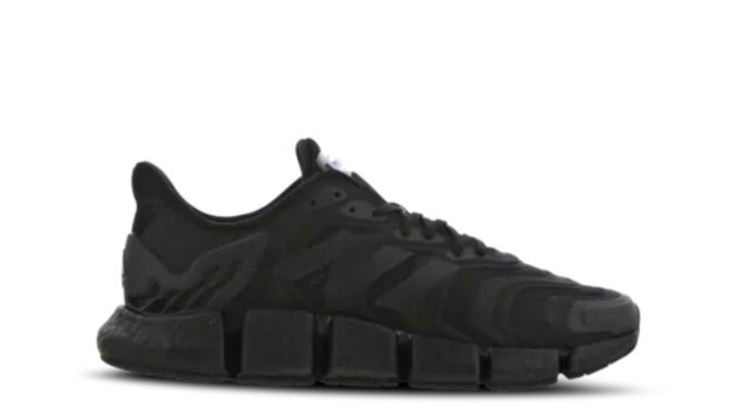 Adidas ClimaCool Vento Boost - Men Shoes