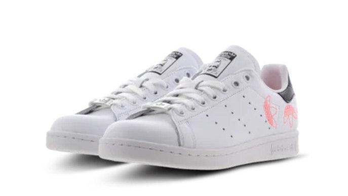 Adidas Stan Smith - Women Shoes