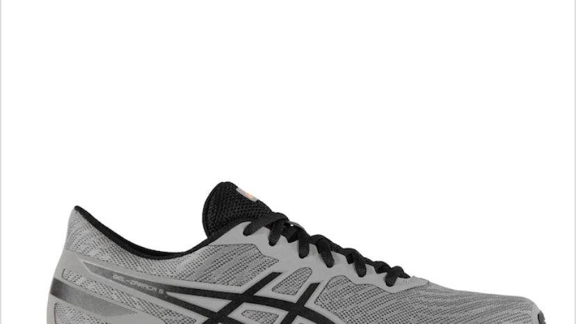 Asics Gel-Zaraca 5 Men's Running Shoes