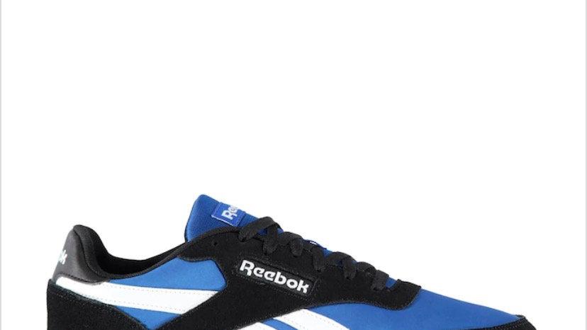 Reebok Royal Ultra Men's Trainers